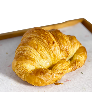 Croissants - 5pcs [1 Month Subscription]
