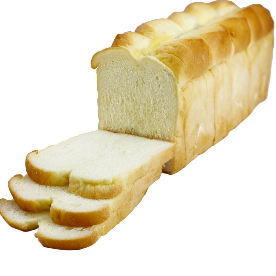 House Bread