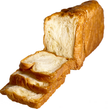 Load image into Gallery viewer, Monroe Bread