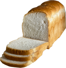 Load image into Gallery viewer, English Bread