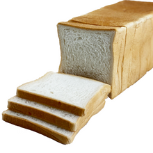 Load image into Gallery viewer, Loaf Bread