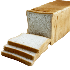Loaf Bread [1 Month Subscription]