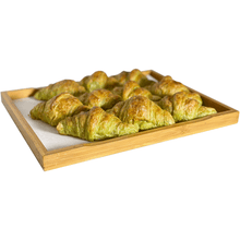 Load image into Gallery viewer, Mini Croissants