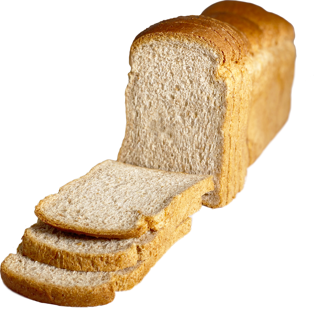 Wheat Bread [1 Month Subscription]