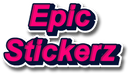 Epic Stickerz