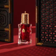 Red Sandalwood Essence-The Palace Museum