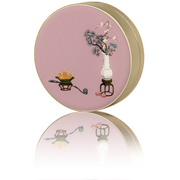Soft Focus Ivory-The Palace Museum Cushion Compact