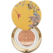 Hydra Natural 02-The Palace Museum Cushion Compact