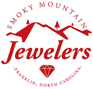Smoky Mtn Jewelers