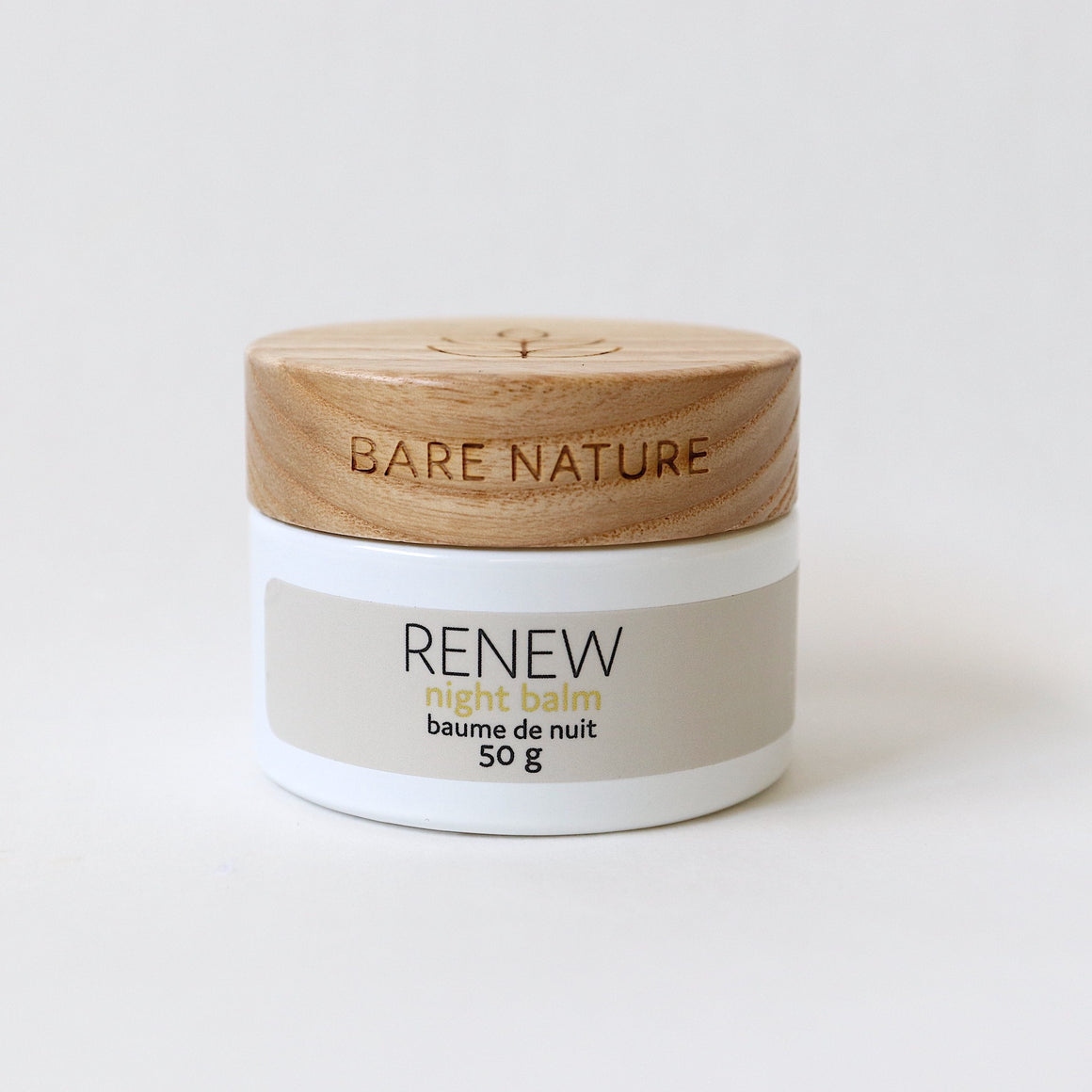 RENEW Night Balm