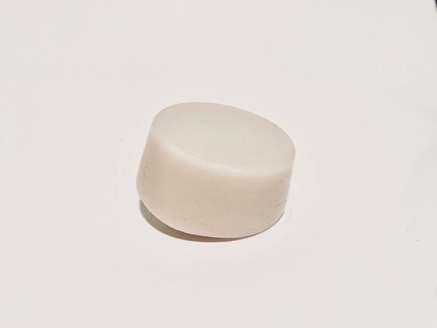 be YOU Shampoo and Conditioner Bar
