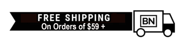 Free Shipping on order of $59 + at Sexy Bedroom Lingerie