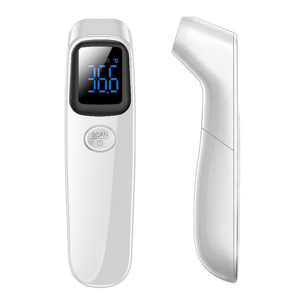 Infrared Thermometer XS