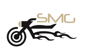 SMG Gold Electronics