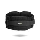 BB30 Advanced Back Brace