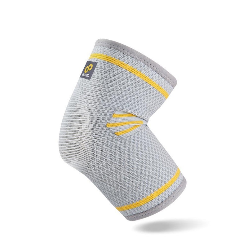 EE90 Elbow Sleeves