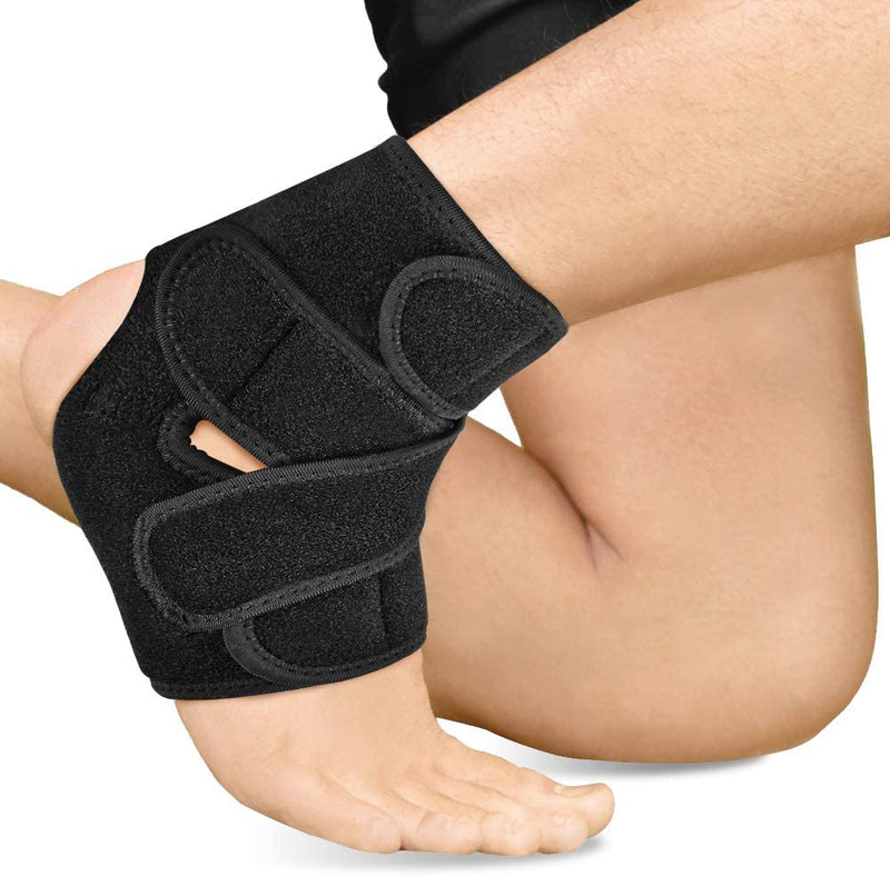 FS10 Ankle Support