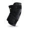 KB30 SportsMed Knee Brace