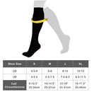 LS71 Compression Socks