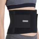 BS31 Lightweight Back Brace