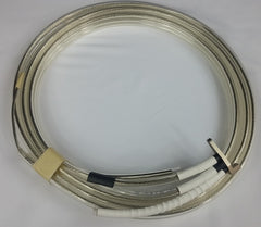 M81 MANIFOLD CABLE ASSEMBLY