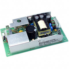 18VDC POWER SUPPLY