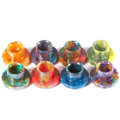Replacement Drip Tips - buy drip tips for vape tanks online