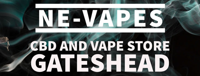 ne-vapes online vape shop | UK CBD Shop | Vape Kits | Pod Kits | Coils | Tanks | CBD