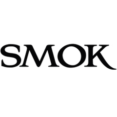 smok vaping products