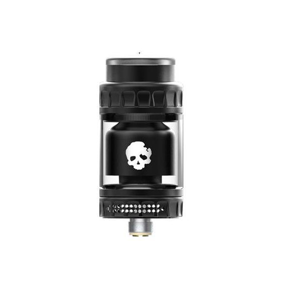Dovpo Blotto Mini RTA Tank - NE-Vapes
