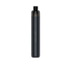 Vaping Products Army Green Geekvape Wenax Stylus Pod Kit