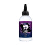 Vaping Products Black Ice Punked Up! 200ml Shortfill 0mg (70VG/30PG)