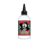 Vaping Products Punked Up! 200ml Shortfill 0mg (70VG/30PG)
