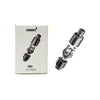 Vaping Products Smoant Pasito RBA Coil Head - 0.5-1.0 Ohm