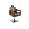 Barber Chair LY6265