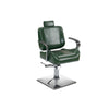 Barber Chair LY6266
