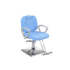 Barber Chair LY6267