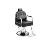 Barber Chair LY6270