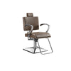 Barber Chair LY6271