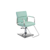 Barber Chair LY6529