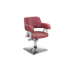 Barber Chair LY6531