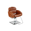 Barber Chair LY6260