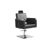 Barber Chair LY6308A