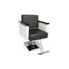 Barber Chair LY337B