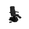 Barber Chair LY8106