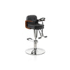 Barber Chair LY6391