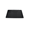 Salon Barber Station Floor Mat FM-02