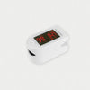 Mini Pulse Oximeter Fingertip Blood Oxygen Saturation Monitor Portable Reader