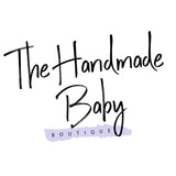 The Handmade Baby Boutique