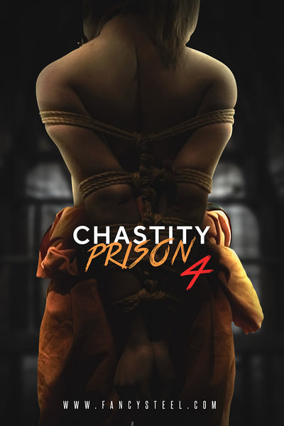 Chastity Prison - Season 4 - All Access Pass